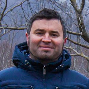 Danijel Pokrajac