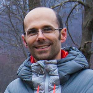 Ivan Malbašić
