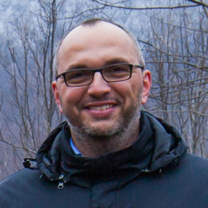 Kristian Jambrošić