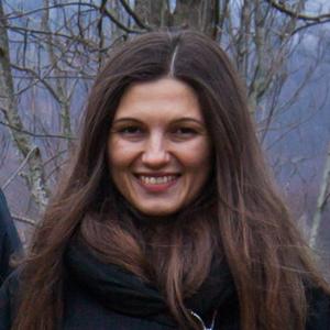 Lana Zrakić Fišter
