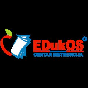 EDukOS – CENTAR INSTRUKCIJA