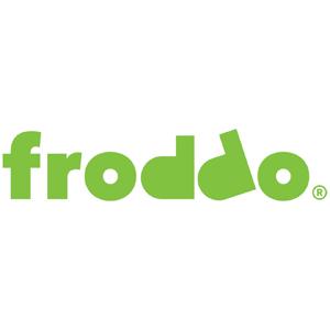 FRODDO