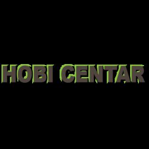 HOBI CENTAR