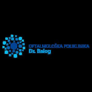 OFTALMOLOŠKA POLIKLINIKA dr. BALOG