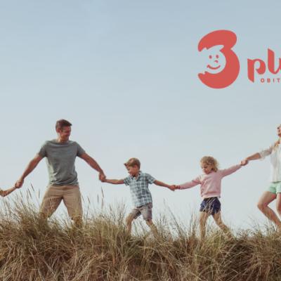 Posebna A1 ponuda za članove udruge Obitelji 3plus