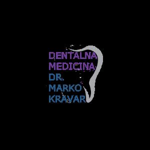 Ordinacija dentalne med. dr Marko Kravar