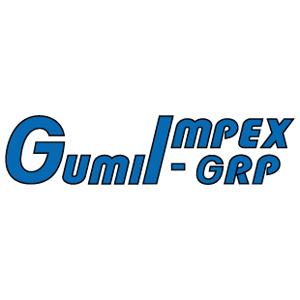 Gumiimpex-GRP