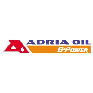 ADRIA OIL