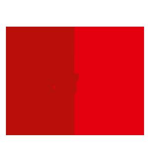 Suvenirnica i darovni dućan ŠIMUN