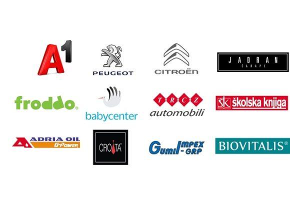 U projekt Obiteljska kartica uključeno više od 30 partnera