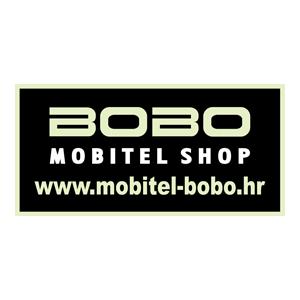 Mobitel shop BOBO