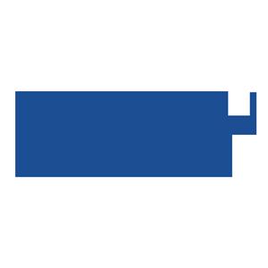 Kamp POLARI