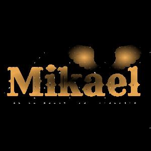 MIKAEL, obrt za poduku
