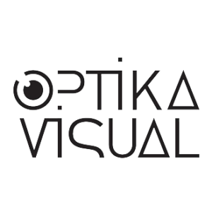 Optika VISUAL
