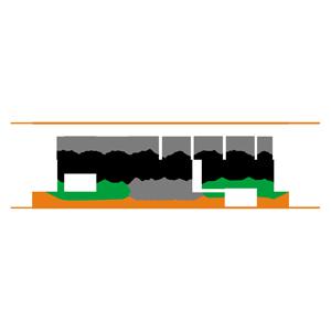Pizzeria & spaghetteria TERRAZZA MIHITA