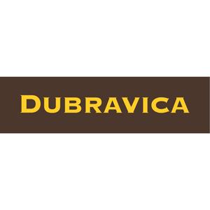 Pekara DUBRAVICA