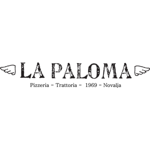 Restoran LA PALOMA