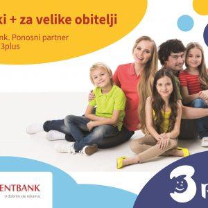 Što je to obiteljska tvrtka? (KentBank članak br. 2)