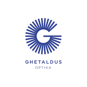 GHETALDUS OPTIKA