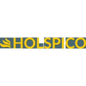 HOLSPICO