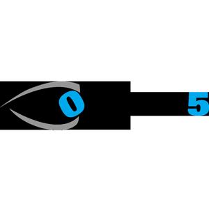Optika5