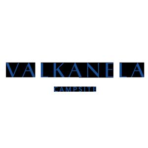 Kamp VALKANELA