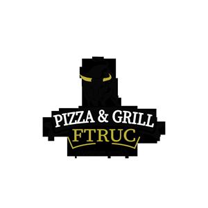 FTRUC pizza & grill