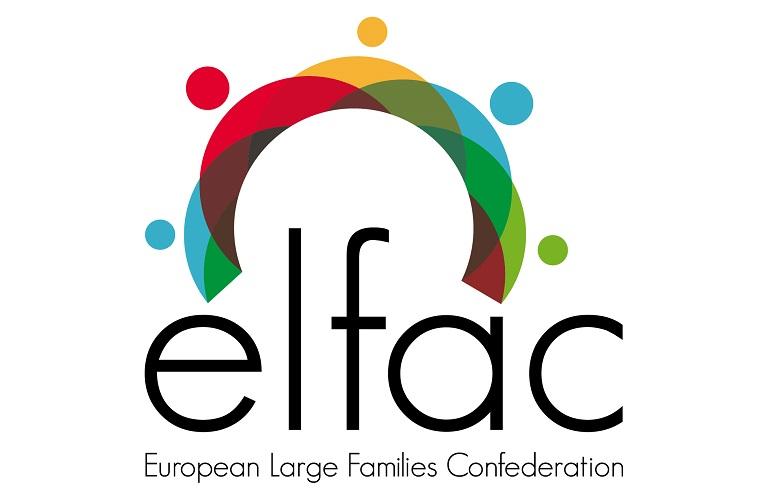 Održana Glavna skupština Europske konfederacije velikih obitelji