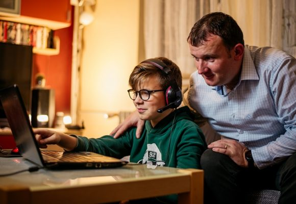 Nastavljamo s edukacijom o digitalnoj pismenosti za nove polaznike