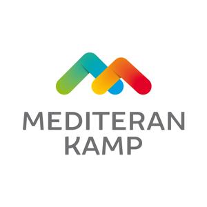 Mediteran kamp