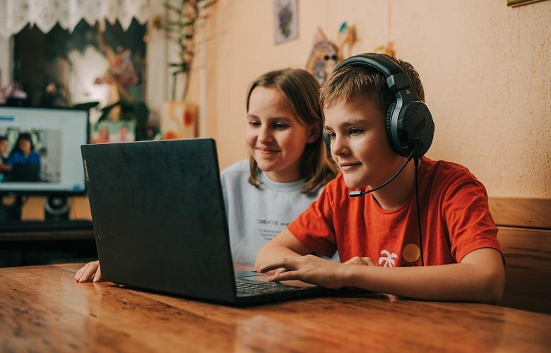 Završile edukacije o digitalnoj pismenosti za djecu – imamo 100-tinjak novih digitalnih znalaca
