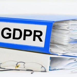 Interne politike zaštite osobnih podataka udruge Obitelji 3plus