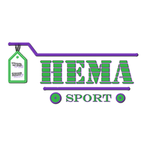 HEMA sport